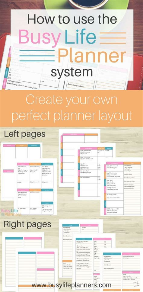 floorplanner best way to create and share interactive floor plans online filehorse com the 25 best create your own planner ideas on pinterest