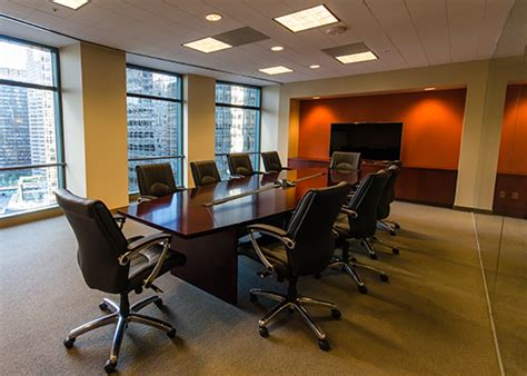 conference room for rent conference room rental book one for corporate meetings liquidspace
