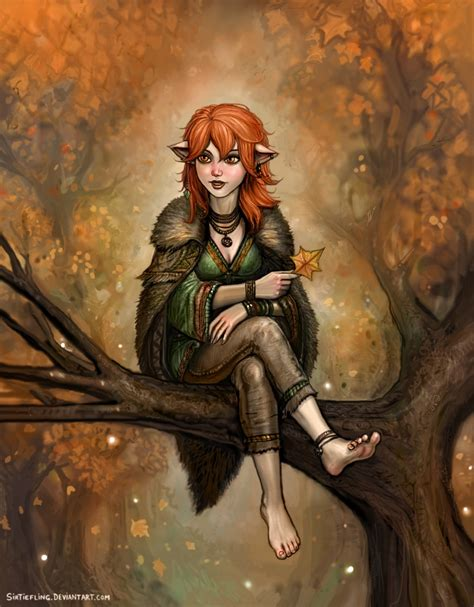 Noblassse Lord Of Vire summer is by sirtiefling on deviantart