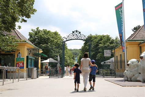giardino zoologico vienna pasqua a vienna mercatini ed eventi per famiglie familygo