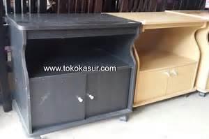 Rak Tv Gogo rak tv tempat tv audio rack murah