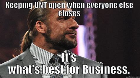 Triple H Memes - the 35 best triple h memes about burying and business