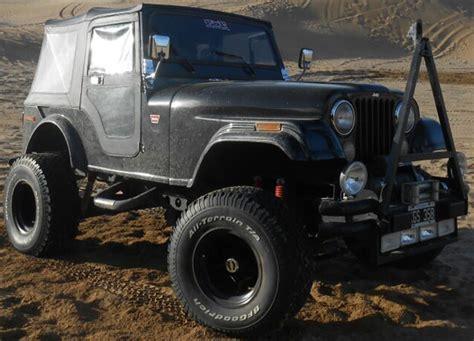Jeep Aventura Jeep Aventura 83717