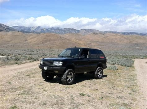 range rover p38 lift kit 23 best images about things to do on