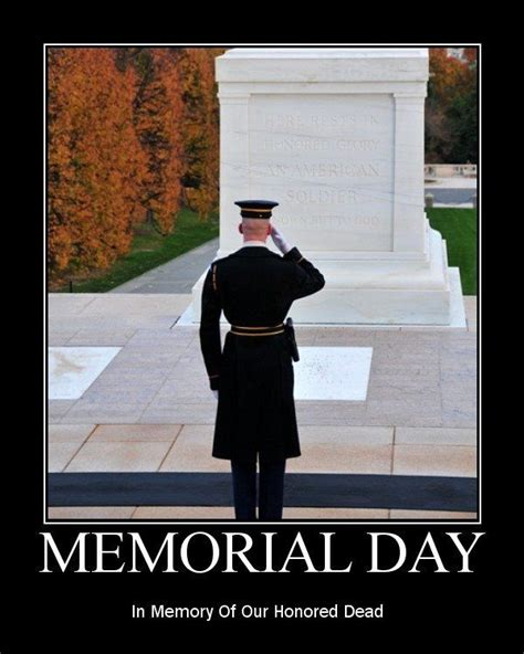 Memorial Day Honors Those Who Died In Service To Our Country by 10 Best Memorial Day Images On Memorial Day