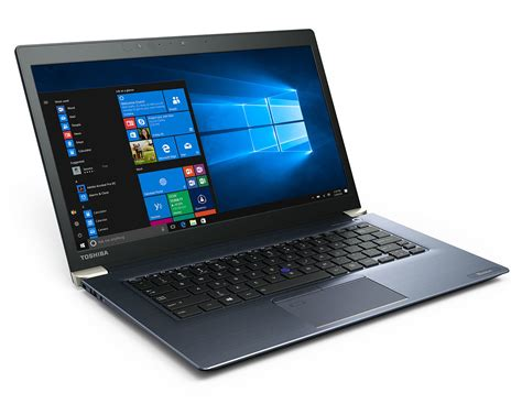 Keyboard Laptop Toshiba 14 Inch toshiba announces availability of new 14 inch tecra x40 notebook