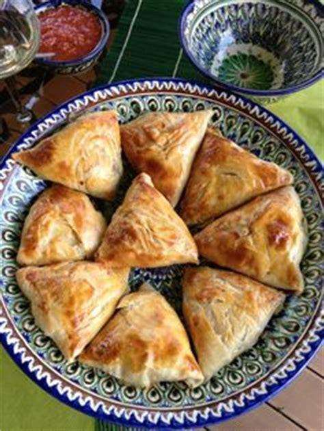 1000+ images about uzbekistan food ウズベキスタン料理 on pinterest
