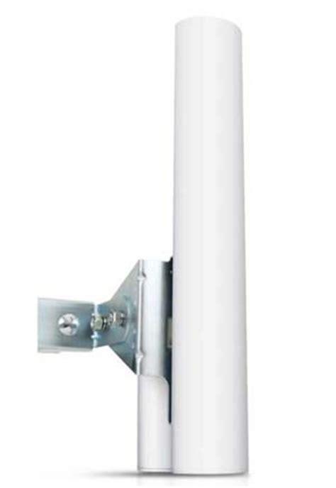 Ubiquiti Air Max Sector 5g16 am 5g16 120 ubiquiti 5ghz 16dbi 120 degree mimo airmax