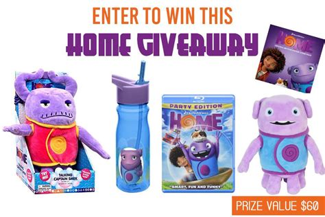 home giveaways home giveaway s geeky
