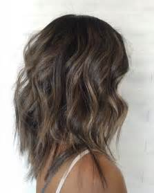 how to balayage on medium length hair 10 medium length styles perfect for thin hair popular