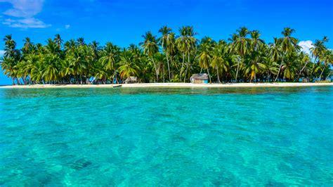 imagenes mas vistas y bonitas san blas y sus islas paradis 237 acas en panam 225