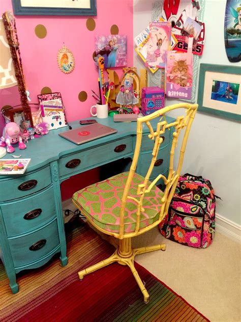 7 year old bedroom ideas a land of nod inspired 7 year old decorated big girl