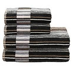 Bathroom Rugs Debenhams Towels Bath Mats Sale Debenhams