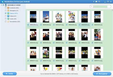 recuperar imagenes jpg dañadas recuperar archivos eliminados de la tarjeta sd de un android