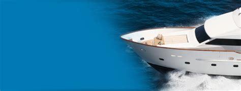 sea hawk boat bottom paint boat bottom paint by sea hawk paints premium anti