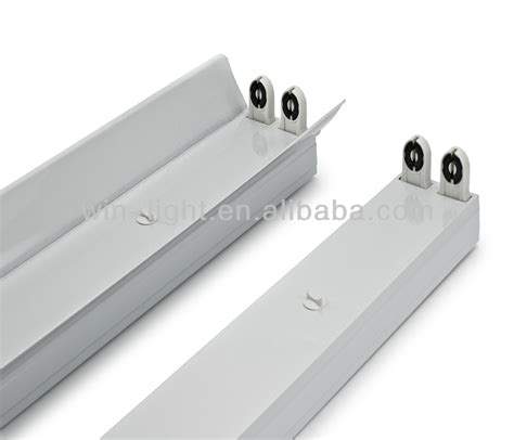 single l t8 fixture single t8 fluorescent l fixture without ballast buy