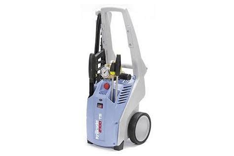 Kranzle Water High Pressure Cleaners Without Dirtkiller Ca 11130 kranzle pressure washer range pressure washer reviewer