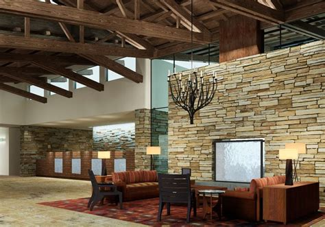 banquet hall designs layout brick and stone house plans exterior of stone and stucco offices buildings
