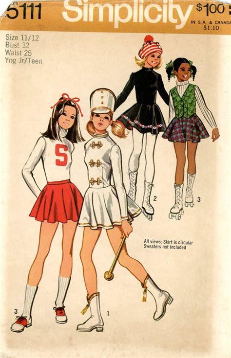 vintage majorette pattern 17 best images about vintage majorettes on pinterest