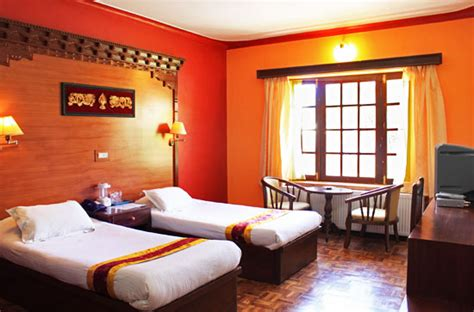 lotus hotel leh hotel lotus offbeat escapes escape to an offbeat india