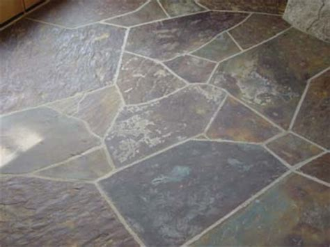 Natural Stone Care   Grout Logic