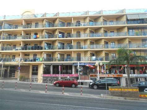 apartamentos ms alay benalmadena apartments picture of ms alay apartments benalmadena
