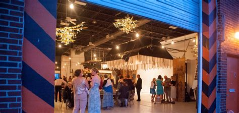 reception halls maine portland maine wedding reception venue rehearsal dinner