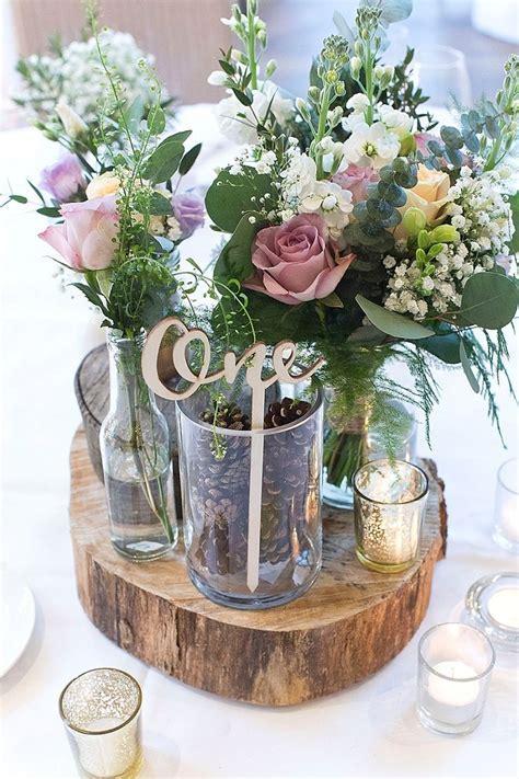 Best 25  January wedding ideas on Pinterest   Winter barn