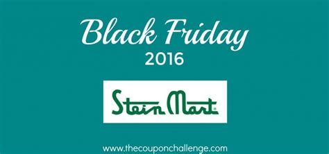stein mart coupons black friday