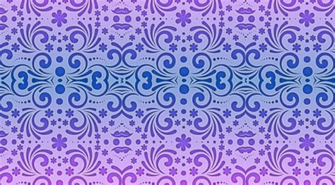 pattern in ai format 50 useful and free seamless pattern sets