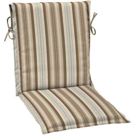 better homes and gardens outdoor patio reversible sling