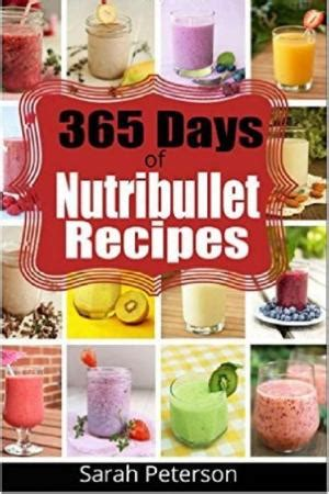 Nutribullet Detox Plan by Visit Our Website For A Great Weight Loss Program And