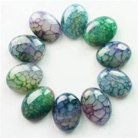 dragon s vein agate stones