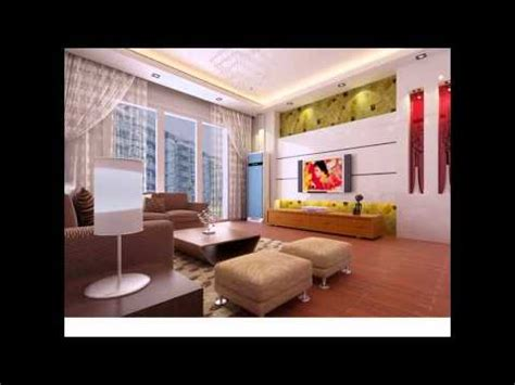 home designer interiors youtube ajay devgan new home interior design 1 youtube