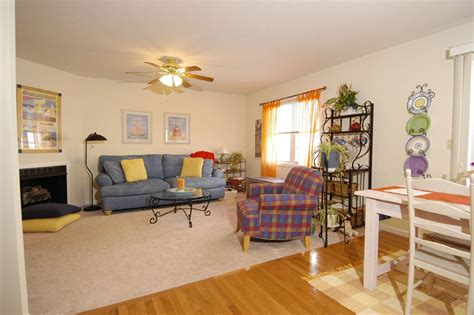 1 bedroom apartments morgantown wv one bedroom apartments morgantown wv 28 images 1 2