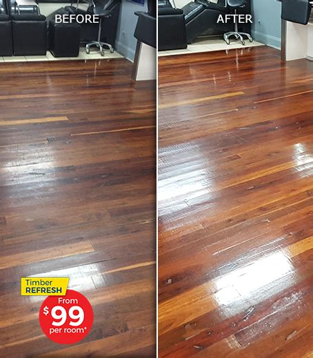 Engineered Wood Floors Are Dull by Wood Laminate Floors Dull 100 Laminate Floor Restorer