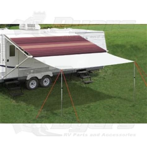 awning extension for rv carefree 16 awning canopy extension awnings rooms