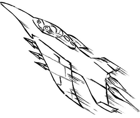 coloring now 187 blog archive 187 airplane coloring pages