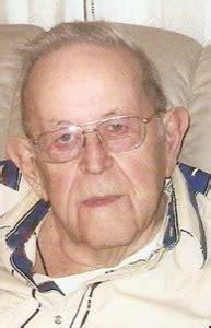 obituary for cecil benjamin rankin guest book
