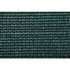 knitted shade cloth dewitt 60 green knitted shade cloth frostproof growers