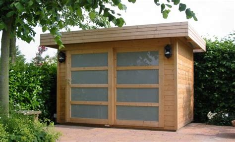 garden sheds where to search for diy shed