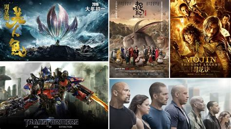 esbuzz best movie new style for 2016 2017 top 5 biggest movies at china s box office south china