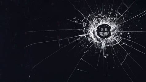 In Review: Black Mirror Series 4   KUBE Radio