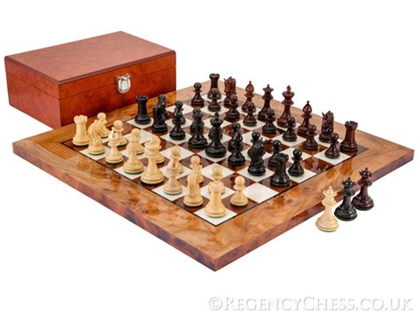 luxury chess set more smaller luxury chess sets added to our range