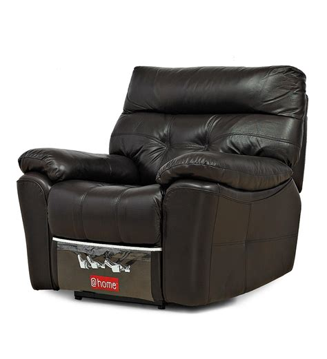 best place to buy a recliner sofa electric recliner where is the best place to buy