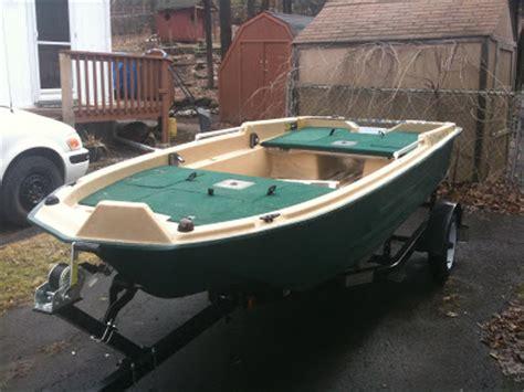 halifax mini bass boats bass junkies fishing addiction pond hopping sun dolphin