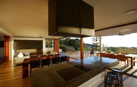 peregian beach house design by middap ditchfield inspiration peregian beach house design by middap