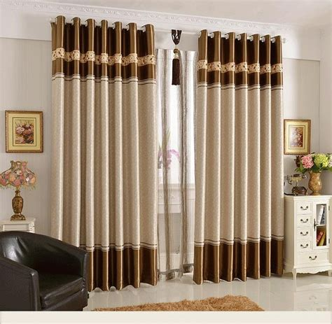 curtain design for home interiors 15 curtains designs home design ideas pk vogue