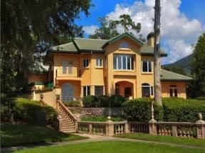 beautiful houses images architecture beautiful houses in florida geometry in architecture bayshore ta florida