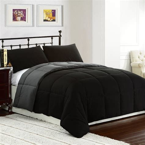 comforter sets for men homesfeed